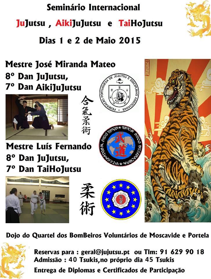 cartel-portugal2015_n